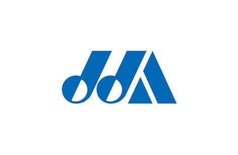 日本ジュエリー協会