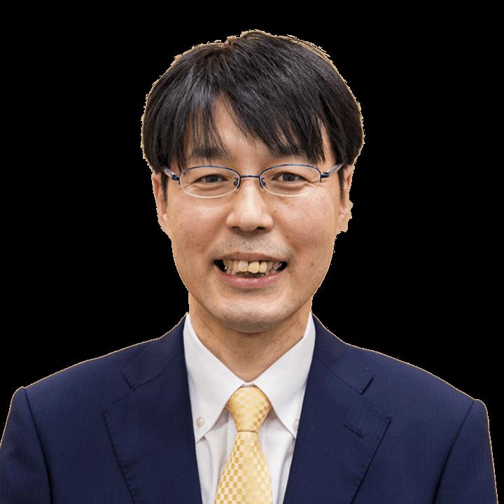 青森・岩手 エリアマネージャー 北村