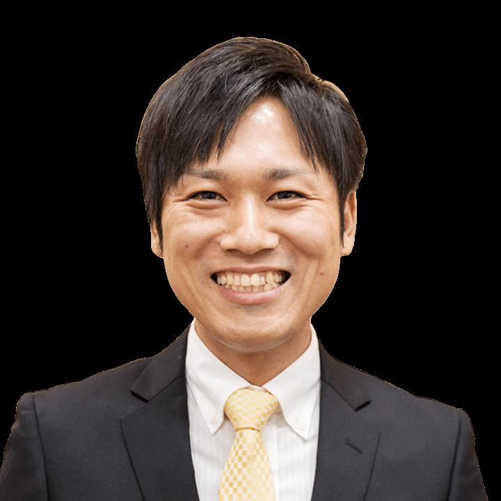福島 エリアマネージャー 須田