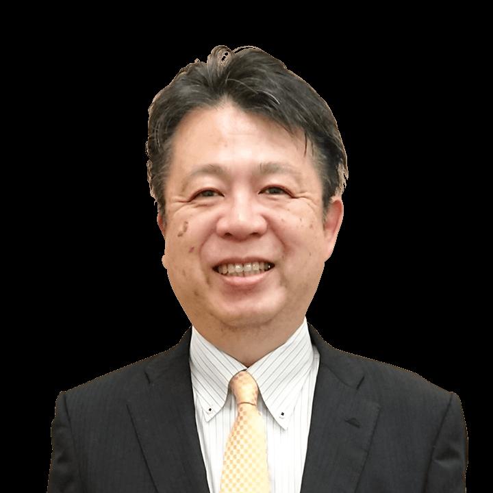 新潟 エリアマネージャー 米澤