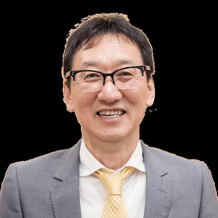 岡山 エリアマネージャー 上野