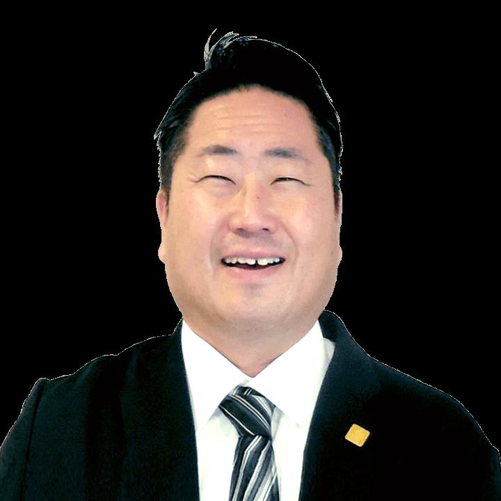 静岡 エリアマネージャー 佐々木