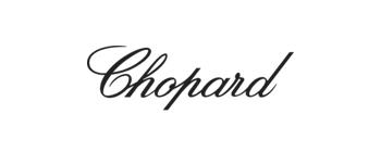 ショパールの買取