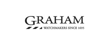 グラハムの買取