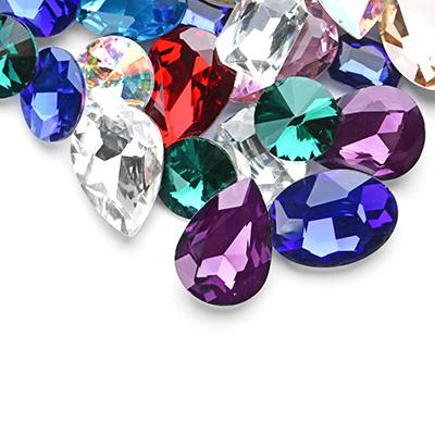 その他の宝石