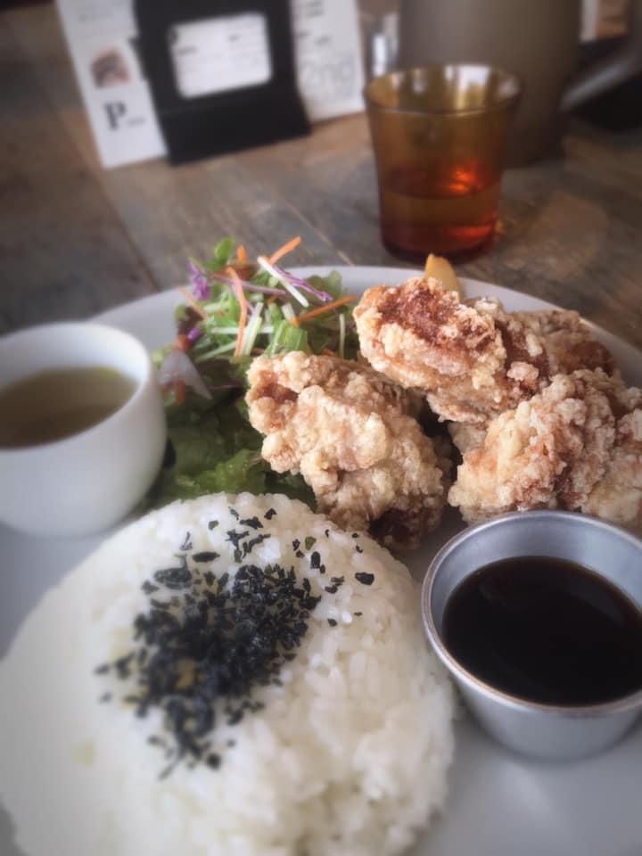 cafe Bubo 2nd HOUSE【徳島田宮店】 徳島県徳島市にあるザ・ゴールド 徳島田宮店の画像3
