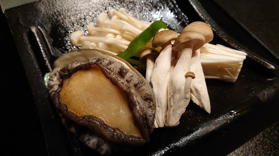 しまなみ旅行☆ 愛媛県新居浜市にあるザ・ゴールド 新居浜北新町店の画像5