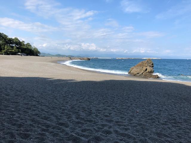 暑いとき、熱いの食べます。 愛媛県新居浜市にあるザ・ゴールド 新居浜北新町店の画像4