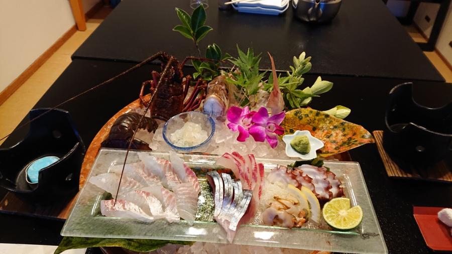 しまなみ旅行☆ 愛媛県新居浜市にあるザ・ゴールド 新居浜北新町店の画像4
