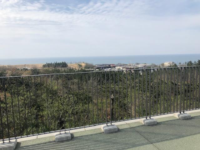 鳥取~800㌔の旅~【新居浜北新町店】 愛媛県新居浜市にあるザ・ゴールド 新居浜北新町店の画像3