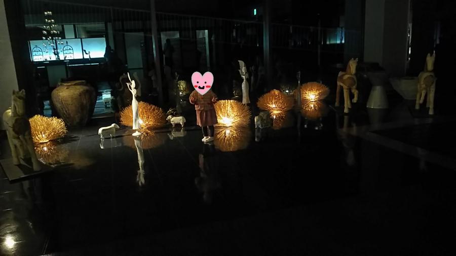 東道後「そらともり」 【四国中央店】 愛媛県四国中央市にあるザ・ゴールド 四国中央店の画像2