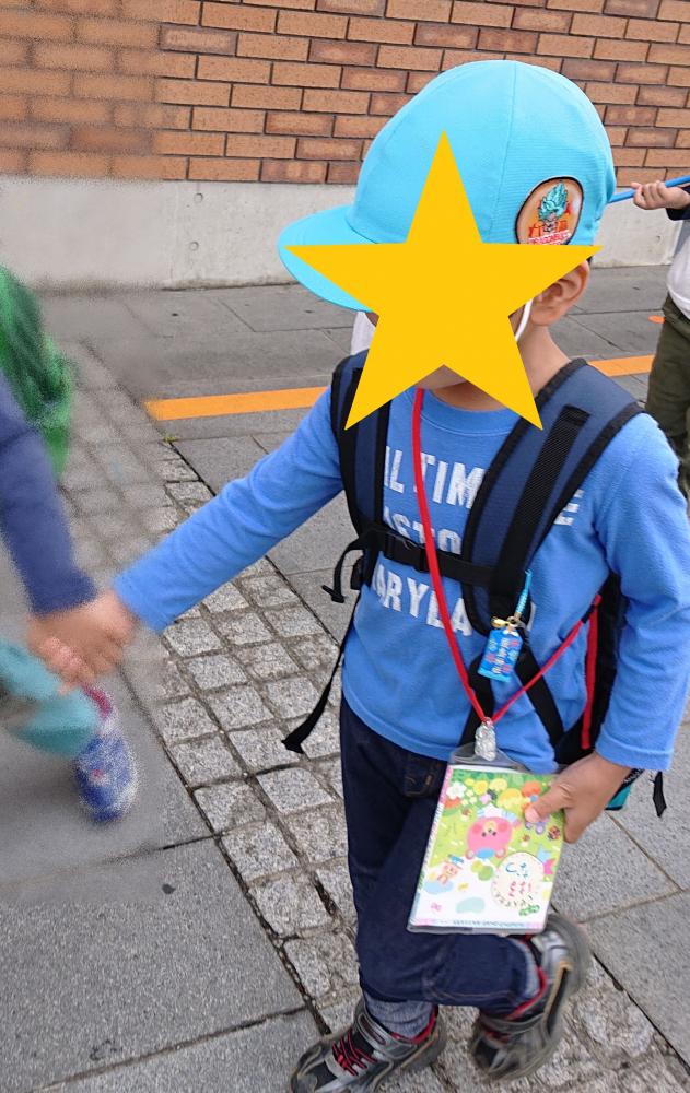 島探検【高松レインボー通り店】 香川県高松市にあるザ・ゴールド 高松レインボー通り店の画像2