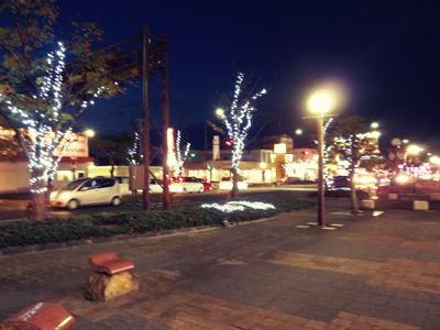 メリークリスマス【高松レインボー通り店】 香川県高松市にあるザ・ゴールド 高松レインボー通り店の画像3