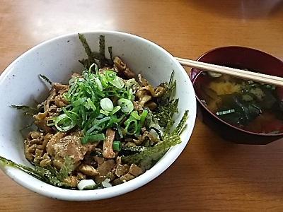 最近お気に入りの香川B級グルメ♪【屋島店】 香川県高松市にあるザ・ゴールド 屋島店の画像2