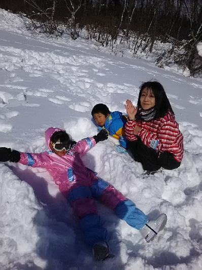妙高高原スキー場【富士店】 静岡県富士市にあるザ・ゴールド 富士店の画像5