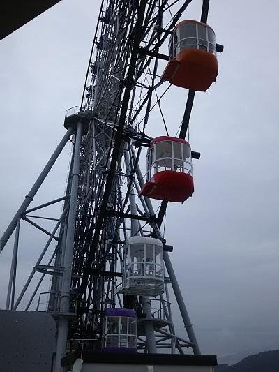 Fuji Sky View【富士店】 静岡県富士市にあるザ・ゴールド 富士店の画像2