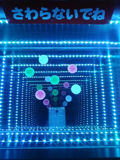 トリックワールドin富士川楽座 【富士店】 静岡県富士市にあるザ・ゴールド 富士店の画像4