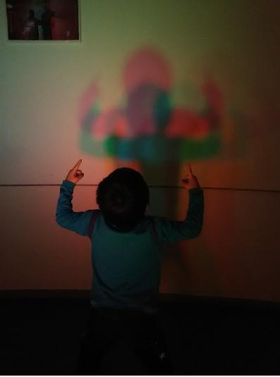 トリックワールドin富士川楽座 【富士店】 静岡県富士市にあるザ・ゴールド 富士店の画像5