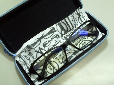 PC眼鏡【高岡店】 富山県高岡市にあるザ・ゴールド 高岡店の画像2