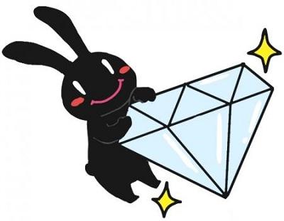 10月の誕生石 オパールについて【高岡店】 富山県高岡市にあるザ・ゴールド 高岡店の画像1