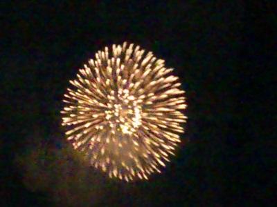 新作花火大会 【東岡谷店】 長野県諏訪郡にあるザ・ゴールド 東岡谷店の画像2
