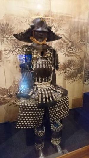 真田宝物館 【東岡谷店】 長野県諏訪郡にあるザ・ゴールド 東岡谷店の画像2