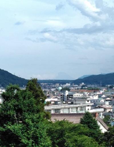高島城 【東岡谷店】 長野県諏訪郡にあるザ・ゴールド 東岡谷店の画像2