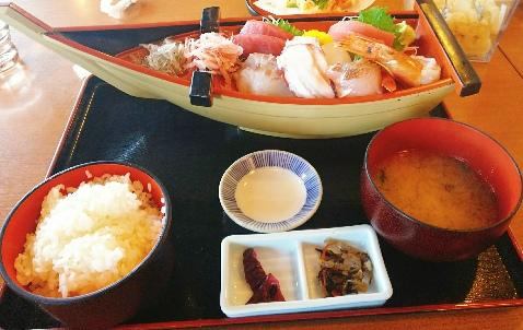 静岡に行ってきました!【東岡谷店】 長野県諏訪郡にあるザ・ゴールド 東岡谷店の画像2