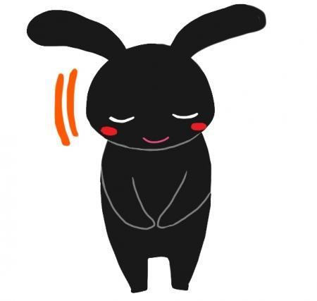 店休のお知らせ 【長池店】 長野県長野市にあるザ・ゴールド 長池店の画像1