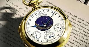 世界一高額な時計は?世界三大時計って何?【南松本店/長野県/松本市】 長野県松本市にあるザ・ゴールド 南松本店の画像4