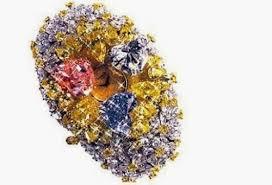 世界一高額な時計は?世界三大時計って何?【南松本店/長野県/松本市】 長野県松本市にあるザ・ゴールド 南松本店の画像2