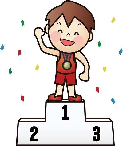 金メダルの素材は銀!【穂高店】 長野県安曇野市にあるザ・ゴールド 穂高店の画像2