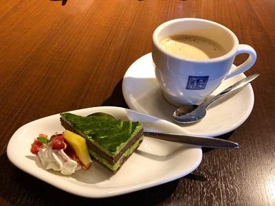 猫カフェ・・ではなくて「フクロウ」 カフェ♪ 【佐久平店】 長野県佐久市にあるザ・ゴールド 佐久平店の画像3