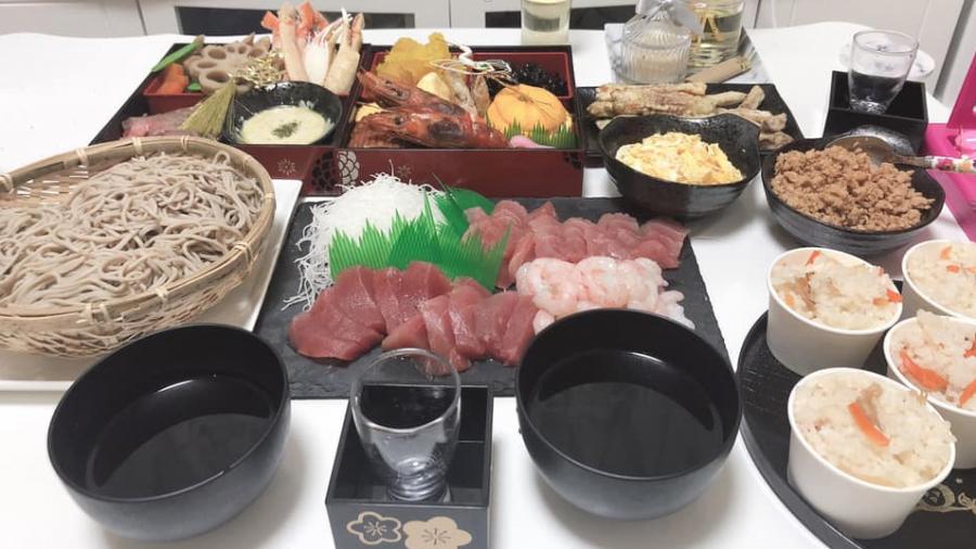 新年明けましておめでとうございます。【上田店】 長野県上田市にあるザ・ゴールド 上田店の画像5