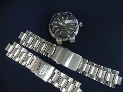 ORIS(オリス)腕時計【新発田店】 新潟県新発田市にあるザ・ゴールド 新発田店の画像1