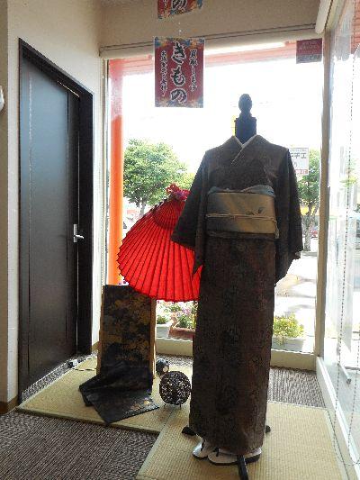 夏季休業のお知らせ【三条店】 新潟県三条市にあるザ・ゴールド 三条店の画像2