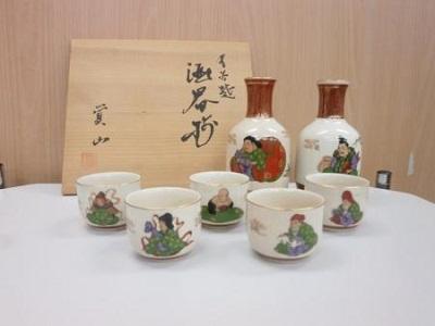 買取りアイテムが増えました。 【長岡店】 新潟県長岡市にあるザ・ゴールド 長岡店の画像3