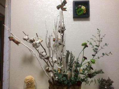 もうすぐ、クリスマス! 【長岡店】 新潟県長岡市にあるザ・ゴールド 長岡店の画像2