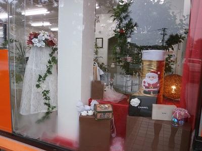 あっと言うまの1年 【長岡店】 新潟県長岡市にあるザ・ゴールド 長岡店の画像2