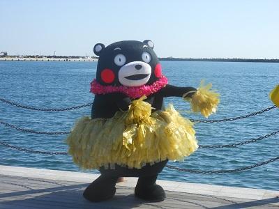 いわきサンシャインフェスタ2016  【いわき小名浜店】 福島県いわき市にあるザ・ゴールド いわき小名浜店の画像3