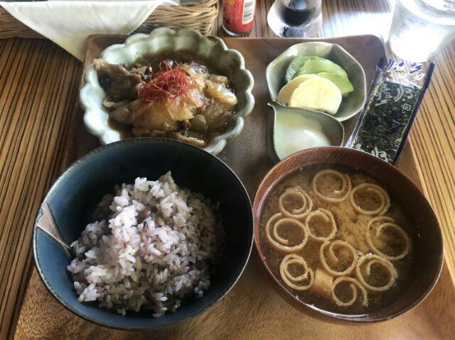紫陽花✤【福島店】 福島県福島市にあるザ・ゴールド 福島店の画像3