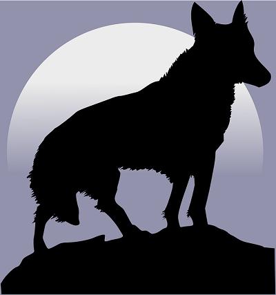 第二回、趣味(人狼)について。【福島店】  福島県福島市にあるザ・ゴールド 福島店の画像2