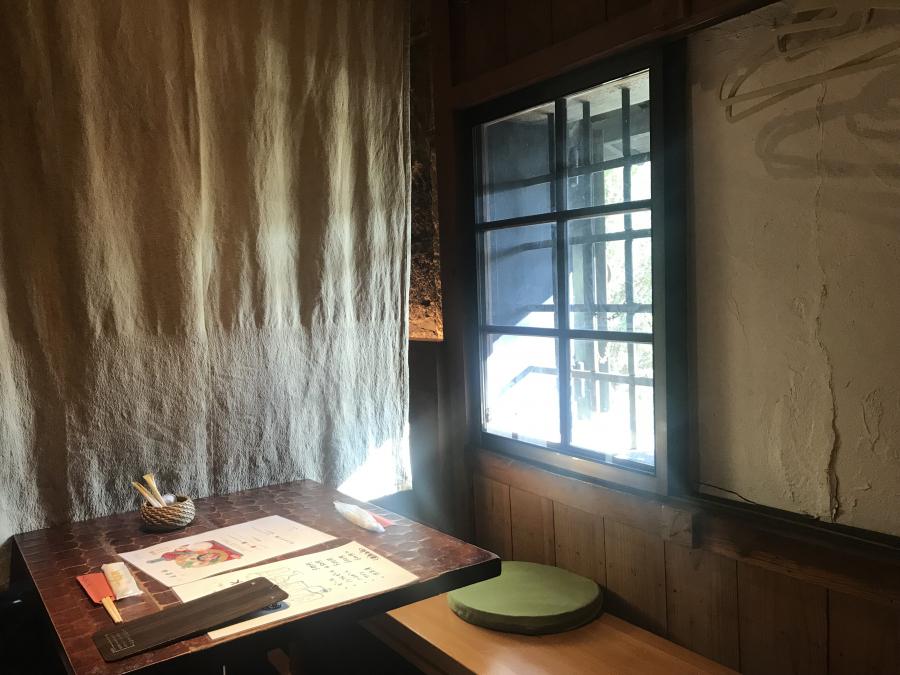 松が峰教会 【福島店】 福島県福島市にあるザ・ゴールド 福島店の画像3