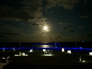 SEVEN BEACH Light Up FES 2019【泉インター店】 宮城県仙台市にあるザ・ゴールド 泉インター店の画像2