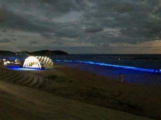 SEVEN BEACH Light Up FES 2019【泉インター店】 宮城県仙台市にあるザ・ゴールド 泉インター店の画像1