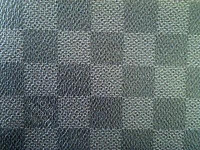 ダミエグラフィット【石巻店】 宮城県石巻市にあるザ・ゴールド 石巻店の画像1