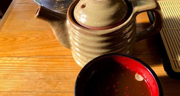 金比羅神社と「こんぴら」さん【帯広店/北海道/帯広市】 北海道帯広市にあるザ・ゴールド 帯広店の画像6