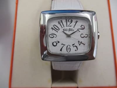 ファッション時計【帯広店】 北海道帯広市にあるザ・ゴールド 帯広店の画像1