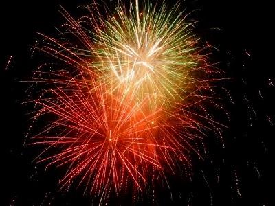 いよいよ明日は花火大会!【北見店】 北海道北見市にあるザ・ゴールド 北見店の画像2