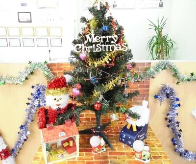 クリスマスシーズン【旭川末広店】 北海道旭川市にあるザ・ゴールド 旭川末広店の画像2